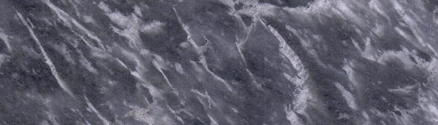Historical Applications of Marble