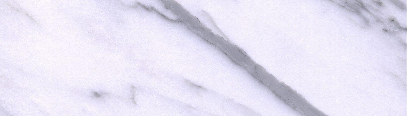 Statuario Marble Carrara