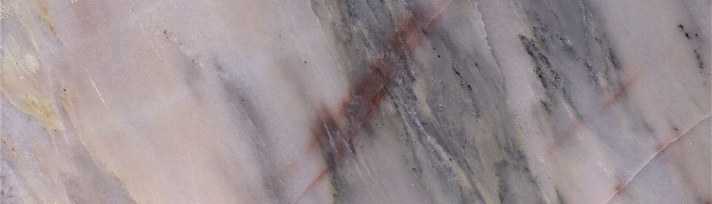 10 Different Colours of Marble