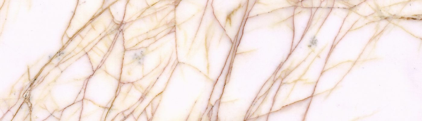 Finishings of Natural Stone