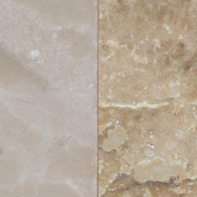 Marble Travertine Tiles