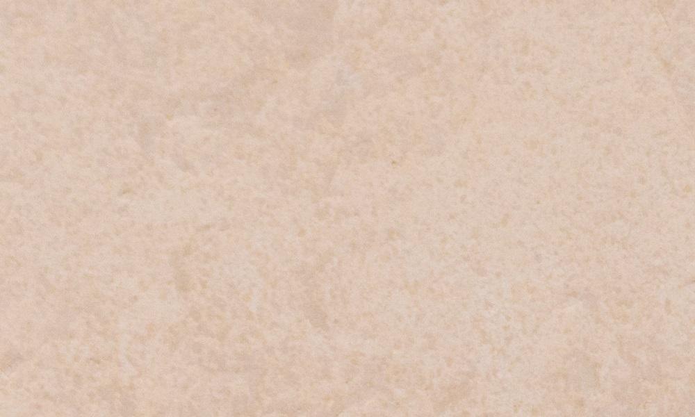 Vratsa, delicatto-leather