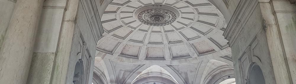 Blog-30112020-Lisbon
