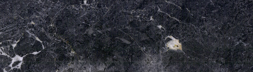 Silver-Black-Blog