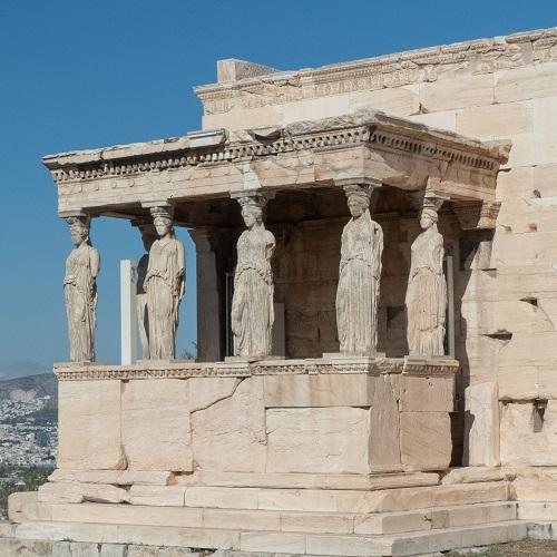 Blog-22032021-Marble-Acropolis-Athens-ii-Erechtheion