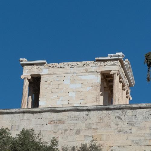 Blog-22032021-Marble-Acropolis-Athens-iii-Athene