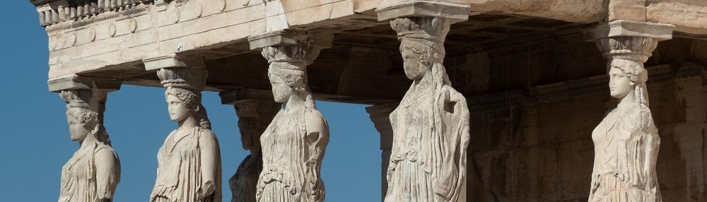 Blog-22032021-Marble-Acropolis-Athens