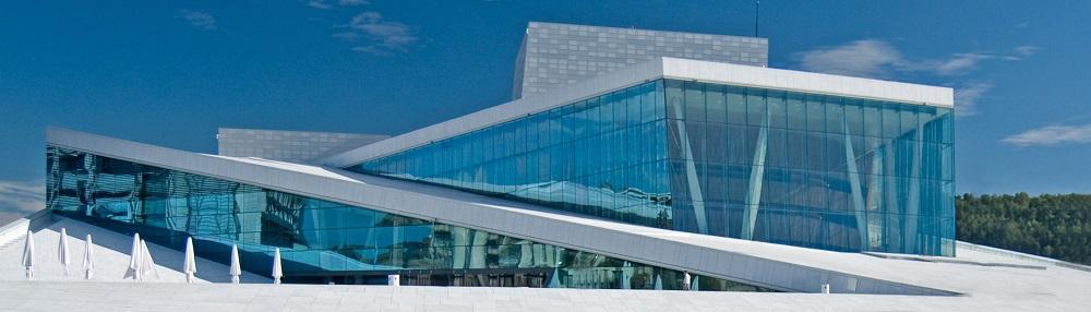 Blog-05042021-Oslo-Opera