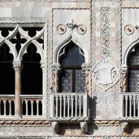 Blog-03052021-Palazzo-Santa-Sofia