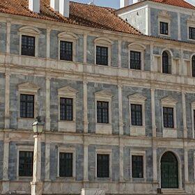 Blog-17052021-Paco-Ducal-Vila-Vicosa