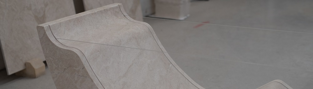 Blog-31052021-Sculpted-Marble