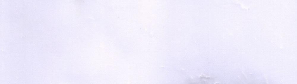 Blog-14062021-White-Marble