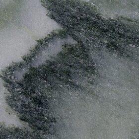 Blog-28062021-Green-Marble