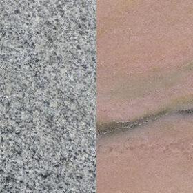 Blog-12072021-Marmor-Granit